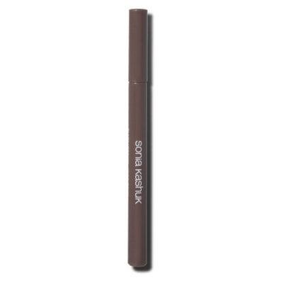 Sonia Kashuk Liquid Line Precision Marker