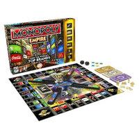 Monopoly Empire Game
