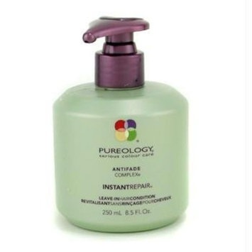 Pureology By Pureology - Instant Repair Leave In Conditioner 8.5 Oz