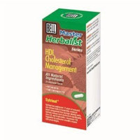 Belllifestyleproducts.com #14 Bell HDL Cholesterol Management