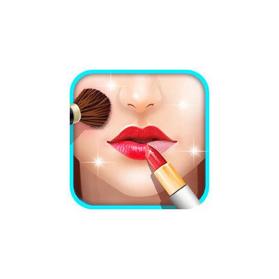 George CL Princess lips SPA