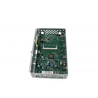 Hewlett Packard CE988-67906 Hp Laserjet Enterprise 600 M601/m602/m603 Formatter Board