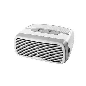 Holmes Hepa-Type Air Purifier