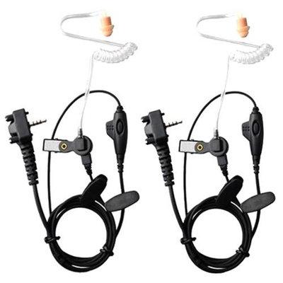 Vertex S9500V (2 Pack) Ear Bud