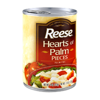 Reese Hearts of Palm Palmitos Pieces
