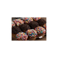 Greens Cakes Assorted Min Cup Cakes