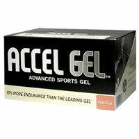 Endurox Accel Gel Vanilla 24/1.4oz