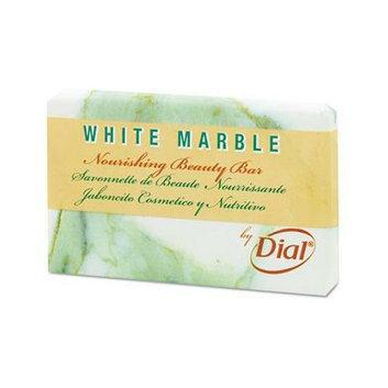 Tone Skin Care Bar Soap