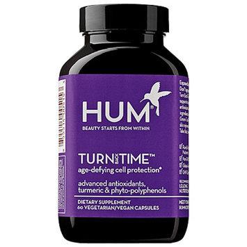 Hum Nutrition Turn Back Time(TM) 60 Capsules