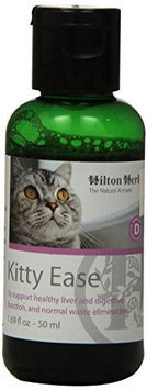 Hilton Herbs Kitty Ease