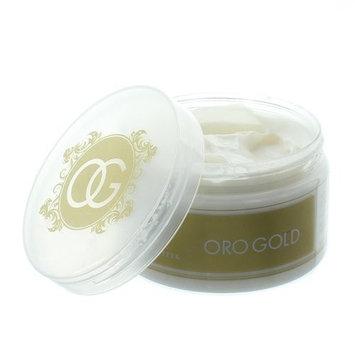 Oro Gold Men'S Shea Body Butter, 10-Ounce