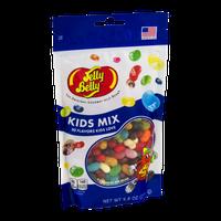 Jelly Belly Original Gourmet Jelly Bean Kids Mix