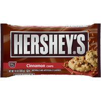 Hershey's Cinnamon Baking Chips