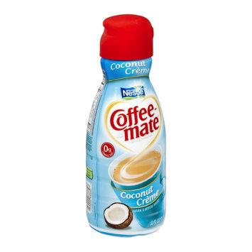 Nestlé Coffee-Mate Coconut Creme Flavor Coffee Creamer