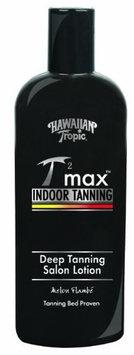 Hawaiian Tropic® T2 Max Indoor Tanning Lotion