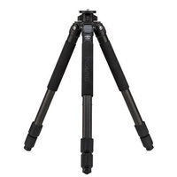 Induro CLT403 Stealth Carbon Fiber Series 4 Tripod, 3 Sections