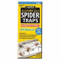 P.f. Harris Manufacturi Pf Harris Mfg Co Llc STRP Irresistible Lure Spider Traps 2 Count