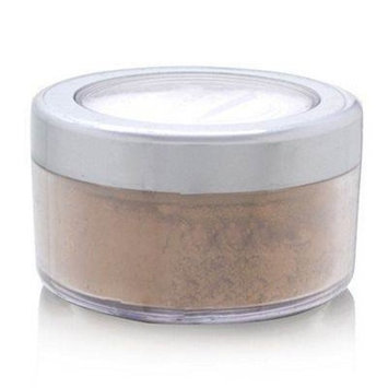 Prestige Cosmetics Prestige Definitely Weightless Loose Finishing Powder TR-13A Caramel