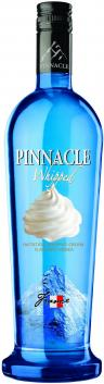 Pinnacle Whipped Cream Vodka