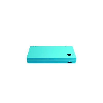 Nintendo DSi - Blue