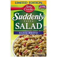Betty Crocker Suddenly Salad Basil Pesto, 7.6 oz