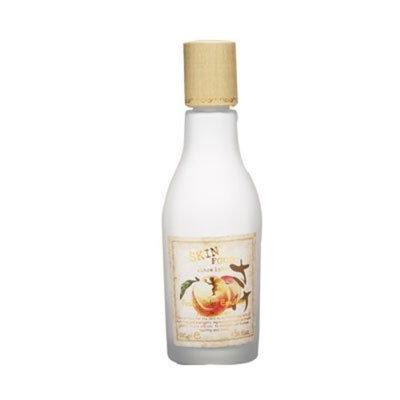 SKINFOOD Peach Sake Emulsion (for pore care) 135ml