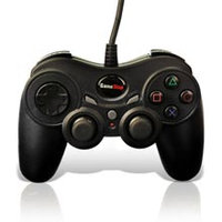 Gamestop PS2 Controller