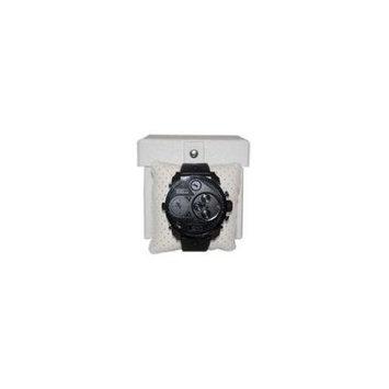 DZ7221 SBA Silver Watch Diesel 1 PcWatch Men