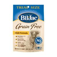Bil-Jac BiI-JacA Adult Formula Dog Food