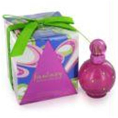 Fantasy by Britney Spears Eau De Parfum Spray 1 oz