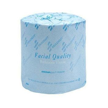 NIB - NISH 854000NIB0043 Toilet Tissue
