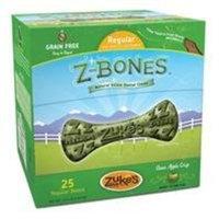 Zuke's Z-Bone Display - 82125 - Bci