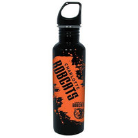 Hunter NBA Charlotte Bobcats 26oz Water Bottle - School Supplies