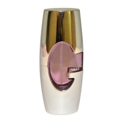 Guess? Guess 1.7 oz. EDP Spray (Unboxed) Women
