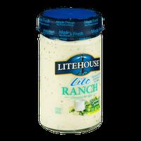 Litehouse Lite Balanced Options Dressing & Dip Ranch