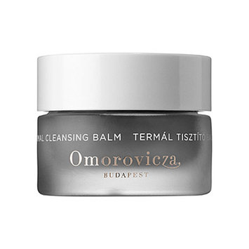 Omorovicza Thermal Cleansing Balm 0.5 oz