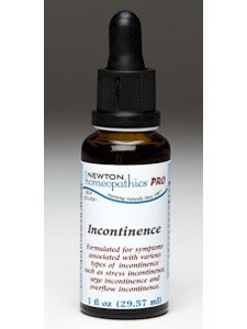 Newton Rx PRO Incontinence 1 oz