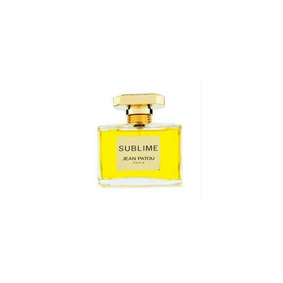 Jean Patou 14995286706 Sublime Eau De Parfum Spray - 75ml-2. 5oz