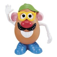 Playskool Mr. and Mrs. Potato Head Assortment