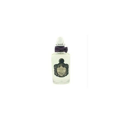 Penhaligons 12434009405 Endymion Cologne Spray - 100ml-3. 4oz