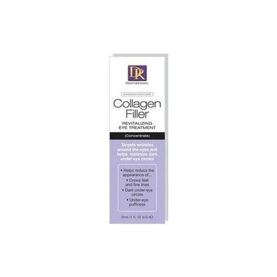 Daggett & Ramsdell Collagen Filler Revitalizing Eye Treatment 15ml/0.5oz