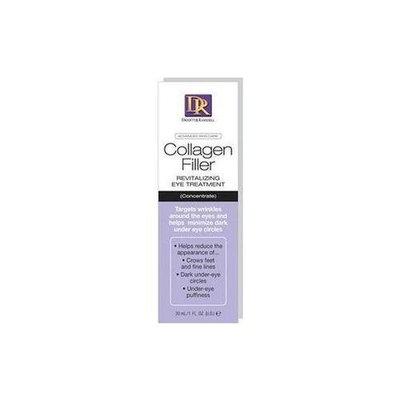Daggett & Ramsdell Collagen Filler Revitalizing Eye Treatment 15ml/0.5oz