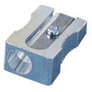 Alvin & Company Alvin 401km Hand Pencil Sharpener 24-box