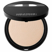 MAKE UP FOR EVER Compact