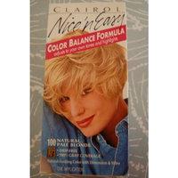 Clairol Nice 'N Easy Natural Pale Blonde