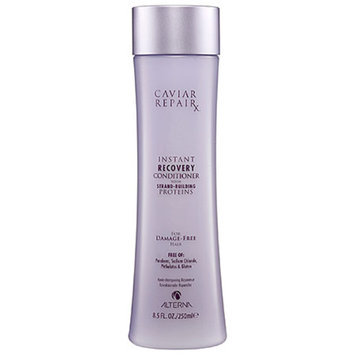 ALTERNA Caviar Repair RX Instant Recovery Conditioner 8.5 oz
