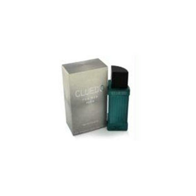 Cluedo by  Eau De Toilette Spray 3. 3 oz