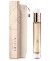 Burberry Body Intense Eau de Parfum Spray