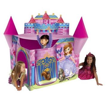 Playhut Princess Castle - Sofia The First