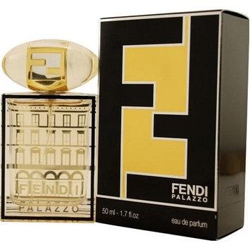 Fendi Palazzo By Fendi For Women. Eau De Parfum Spray 1.7-Ounces